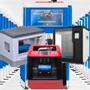 Impressoras 3D Maker