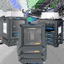 Impressoras 3D Pro